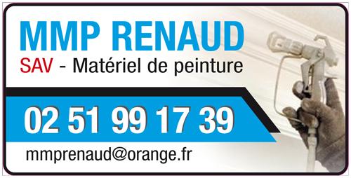 MMP RENAUD